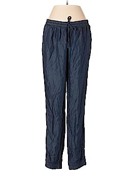 Fraiche Casual Pants Size M