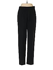 Shin Choi Coleridge Women Dress Pants Size 4