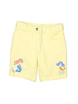 Gymboree Shorts Size 5