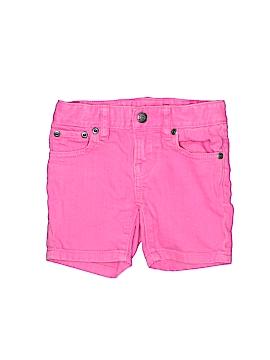 Ralph Lauren Denim Shorts Size 3/3T