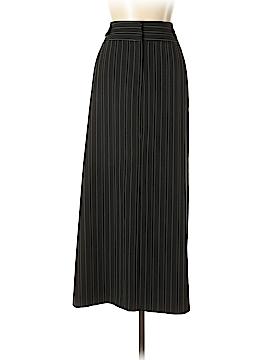 Fashion Bug Casual Skirt Size 16