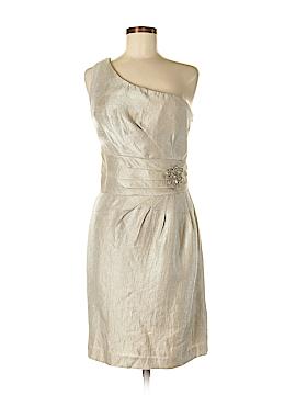 Tahari Cocktail Dress Size 12 (Petite)