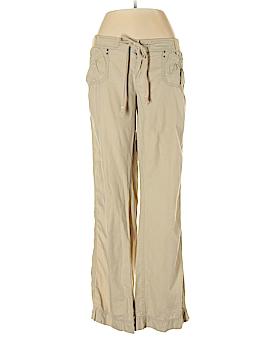 American Rag Cie Linen Pants Size 7