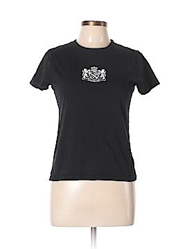 L-RL Lauren Active Ralph Lauren Short Sleeve T-Shirt Size M