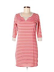 Banana Republic Factory Store Women Casual Dress Size S