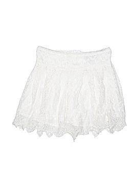 OVI Shorts Size S