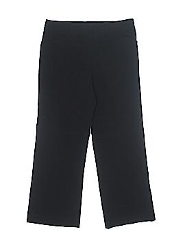 Iz Byer Dress Pants Size 14