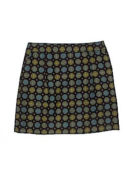 Boden Wool Skirt Size 10R