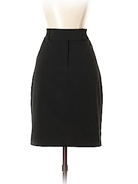 Grace Dane Lewis Casual Skirt Size 4