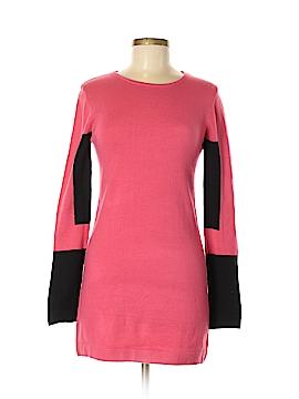 JL Casual Dress Size M