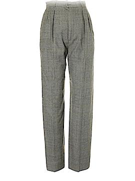 Valentino Dress Pants Size 12