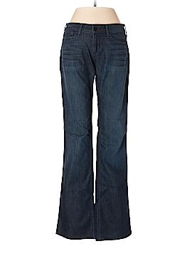 Habitual Jeans 25 Waist