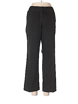 Oobe Dress Pants Size 10