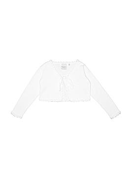 Fleurisse Cardigan Size 2T
