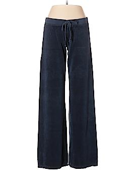 Juicy Couture Fleece Pants Size M