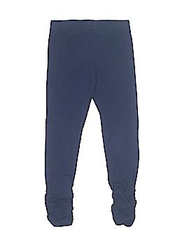 Gymboree Leggings Size 5 - 6