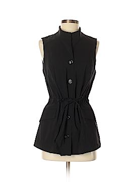 Elliott Lauren Vest Size 4