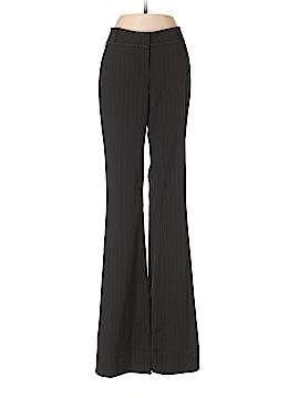Bebe Dress Pants Size 2