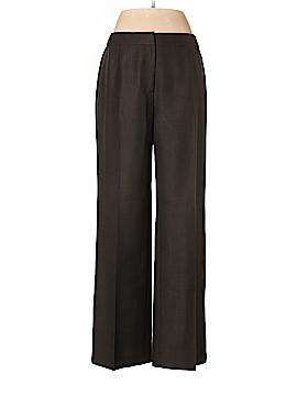 Evan Picone Dress Pants Size 6