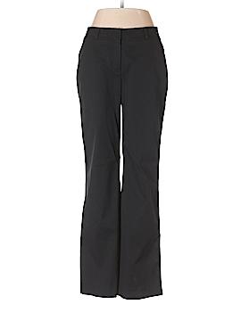 Halogen Khakis Size 4
