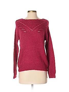 Bershka Pullover Sweater Size S
