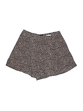 Soprano Shorts Size S