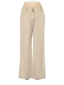 Burberry Dress Pants Size 6