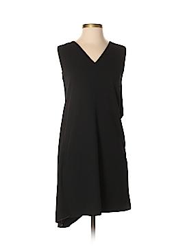 Pinko Casual Dress Size 4