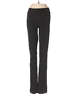 OAK Jeans 26 Waist