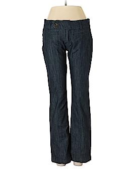 Rewash Jeans Size 5