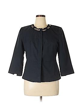 Isabella suits Blazer Size 14