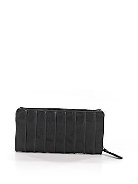 Nino Bossi Wallet One Size