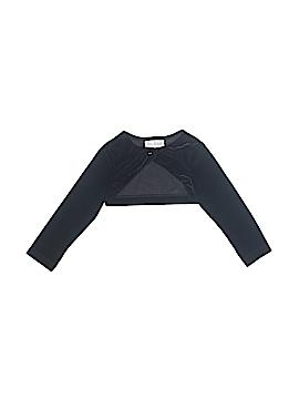 Jona Michelle Shrug Size 2T