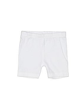 Healthtex Shorts Size 6-9 mo