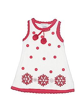 Allison Ann Dress Size 2T