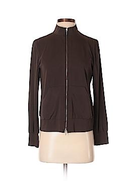 Yansi Fugel Cardigan Size XS