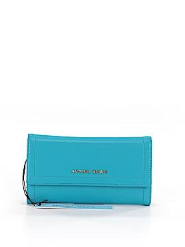 Antonio Melani Wallet One Size