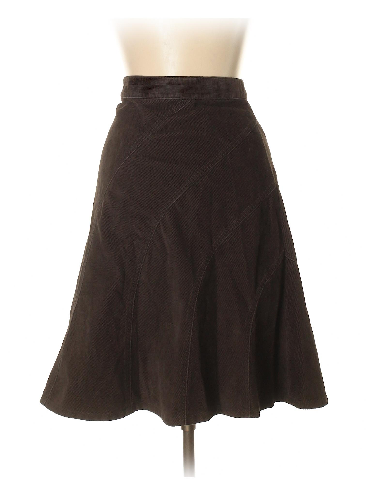 Leisure Casual Leisure winter DKNY Skirt Skirt Leisure DKNY DKNY winter Casual winter a7TqCOO