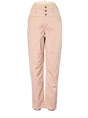 Tinseltown Women Jeans Size 13