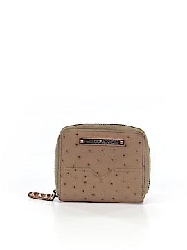 Rebecca Minkoff Wallet One Size