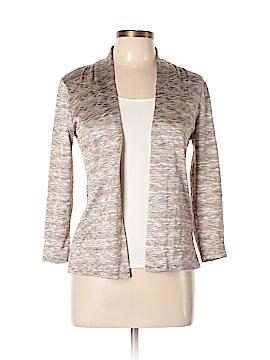 Jones New York Collection Cardigan Size L (Petite)