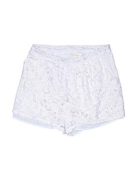 Yumi Kim Shorts Size S
