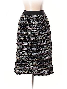 Paniz Casual Skirt Size L
