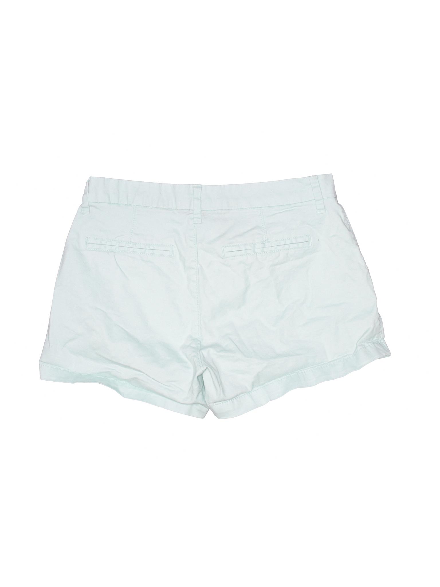 Old Khaki leisure Boutique Shorts Navy ySHYwv1vq