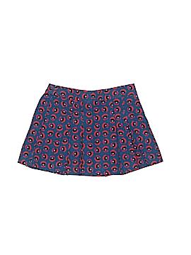 Zara Skirt Size 3