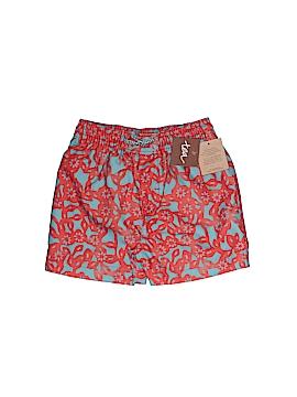 Tea Board Shorts Size 12-18 mo