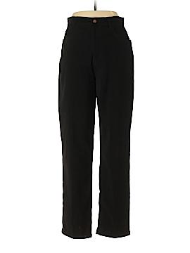 Bill Blass Jeans Dress Pants Size 10
