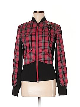 Oilily Jacket Size 40 (EU)