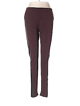 Lysse Leggings Size M