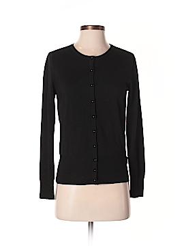 M&S Cardigan Size 14 (UK)